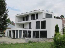 Sachsenheimer Fertighaus | Ferighäuser, Keller, Schlüsselfertig